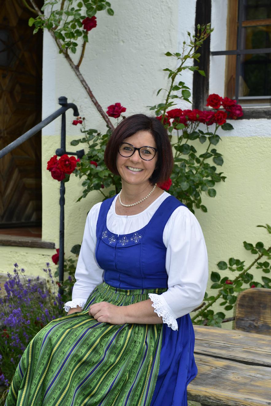 Barbara Stroitz-Bacher