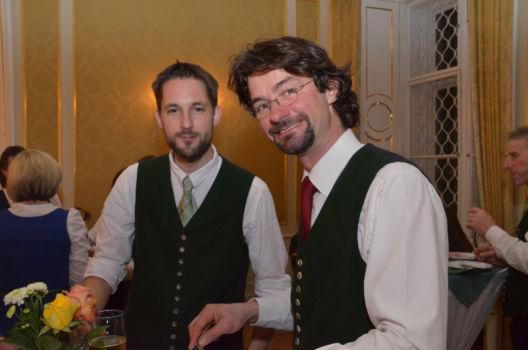 Empfang Landeshauptmann (29)