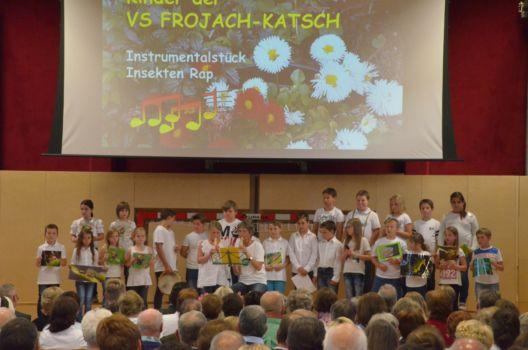 Bezirkssingen 2017 (04)