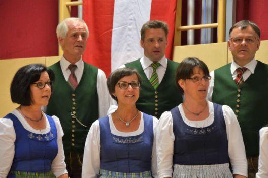 Bezirkssingen 2017 (27)