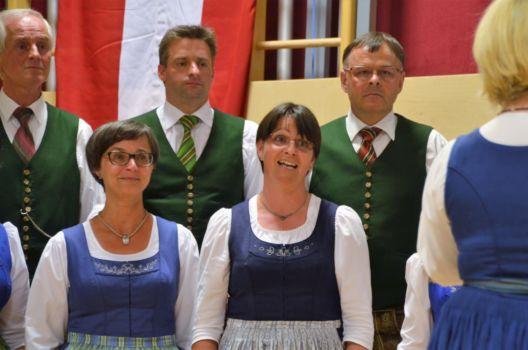 Bezirkssingen 2017 (30)